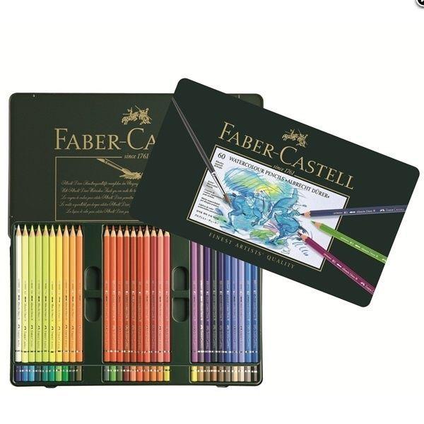 Marco 24 36 48 72 100 Color Pencil Watercolor Oil Lapis De Cor