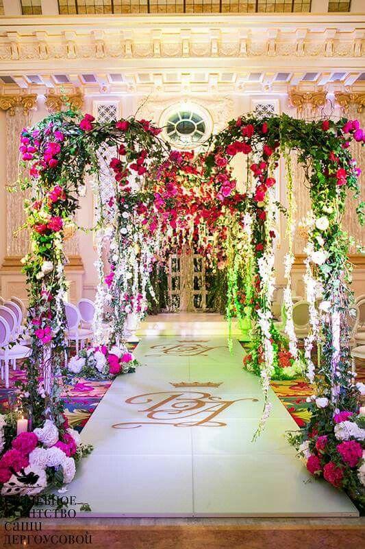 Pin By Supriya Samanta On Wedding Arche Photoshop Backgrounds Free Studio Background Images Photoshop Backgrounds