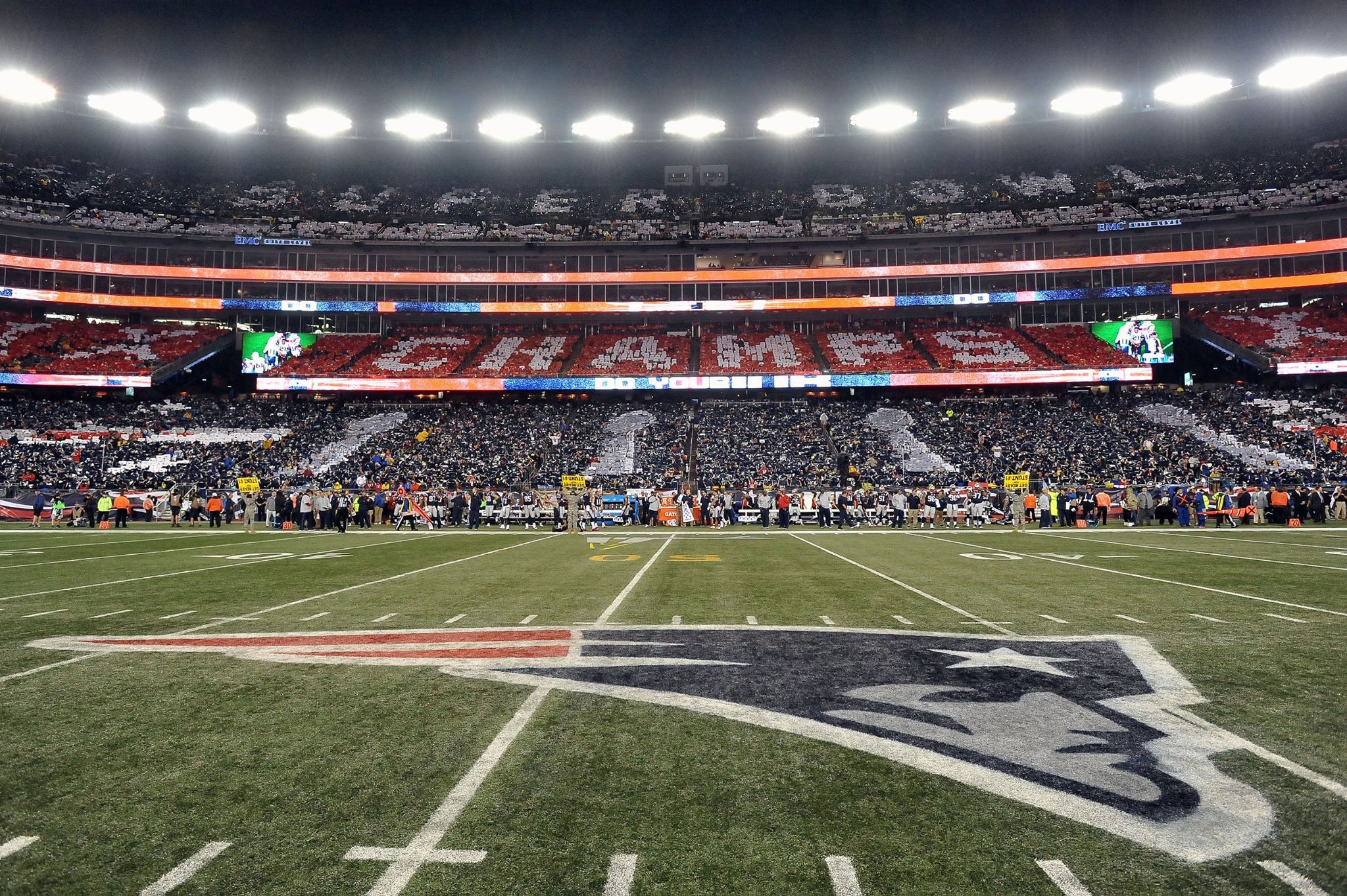 New England Patriots Facebook Cover Art Gillette Stadium Pats England Sports New England Patriots Gillette Stadium