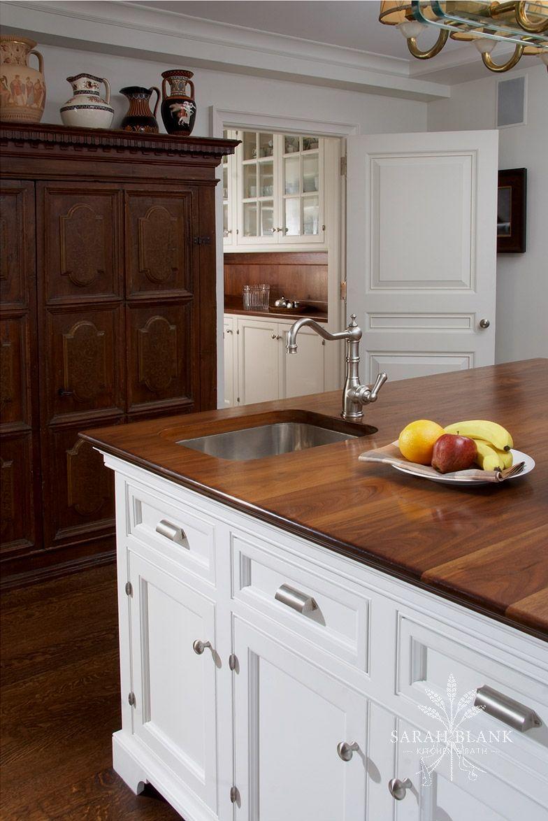 New york kitchen sarah blank design kitchen bath