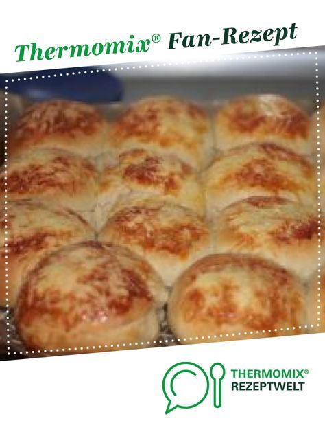 Photo of Cheese roll with feta filling