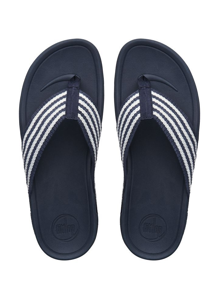 Fit flop womens surfa shoes available at