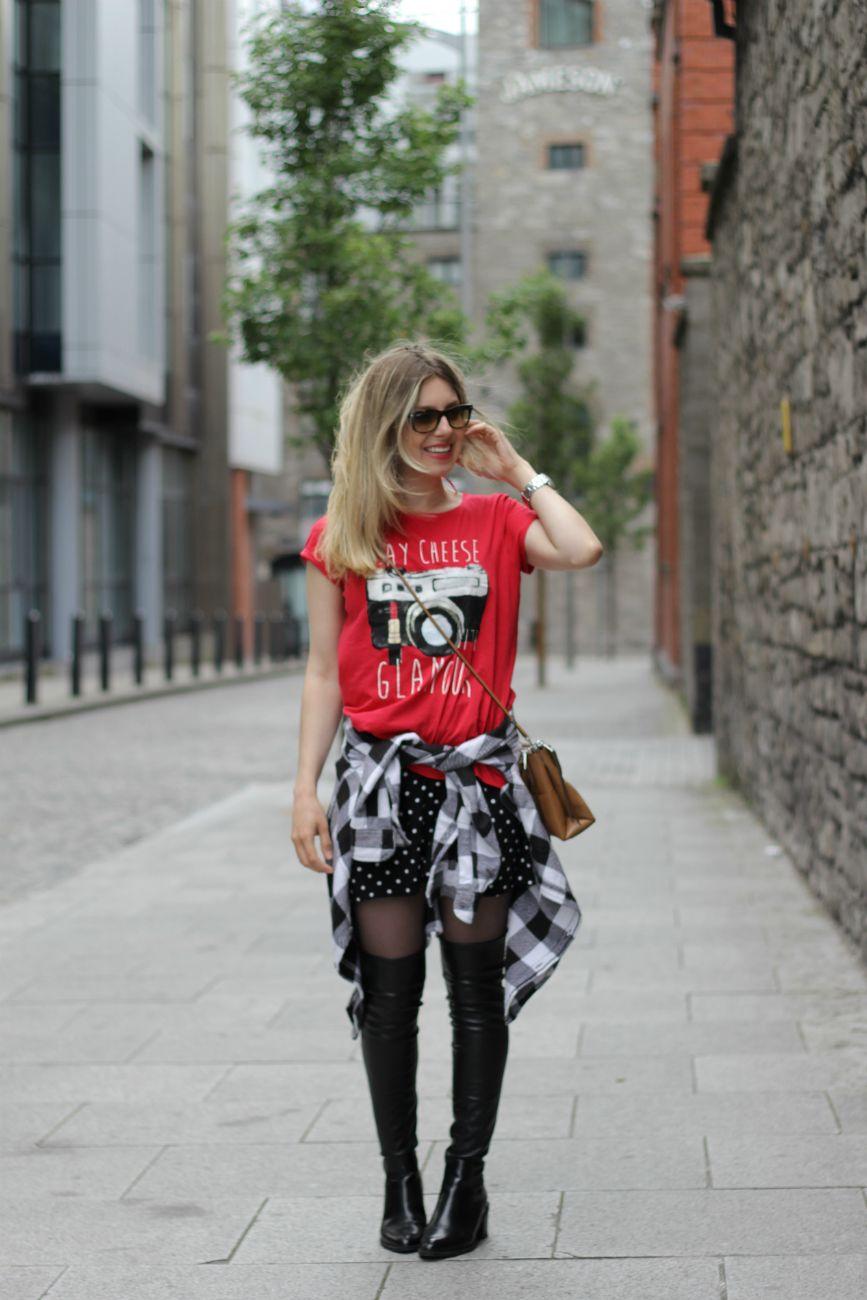 Mirella Cabaz (mirellacabaz) on Pinterest e30bf2ca16839