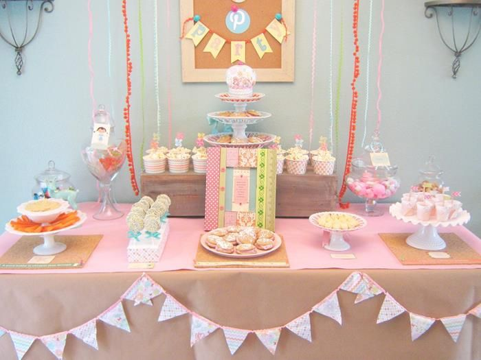 Pinterest Party Planning Ideas Supplies Idea Cake
