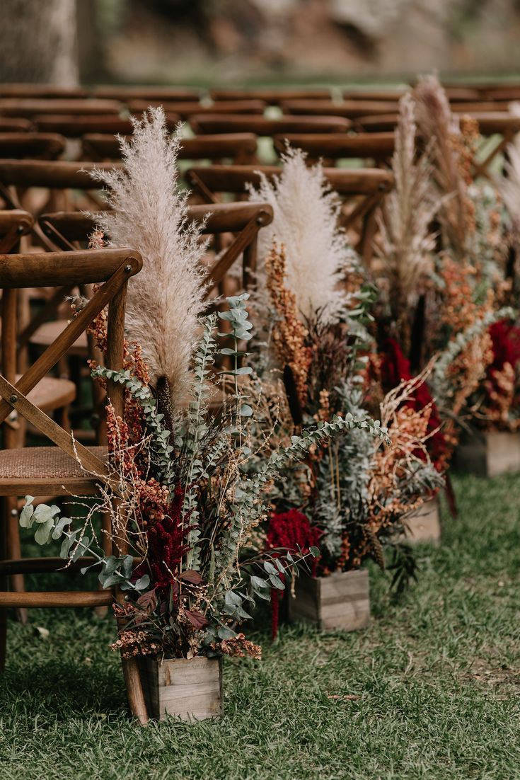 Kate + Dustin | River Bend, Lyons, CO | Colorado Wedding Planner — root + gather events