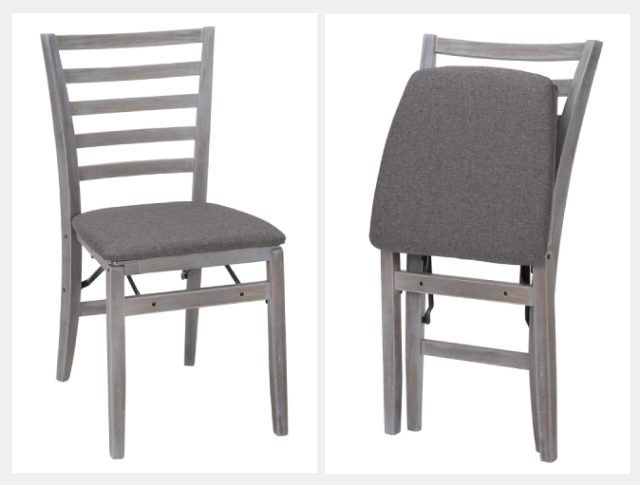 Best Cosco Wood Folding Chairs Best Comfortable Folding 640 x 480