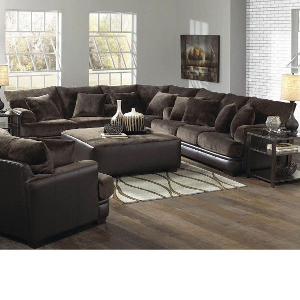 Awesome Sofas Under 500 Amazing 88 For Living Room Sofa Ideas With