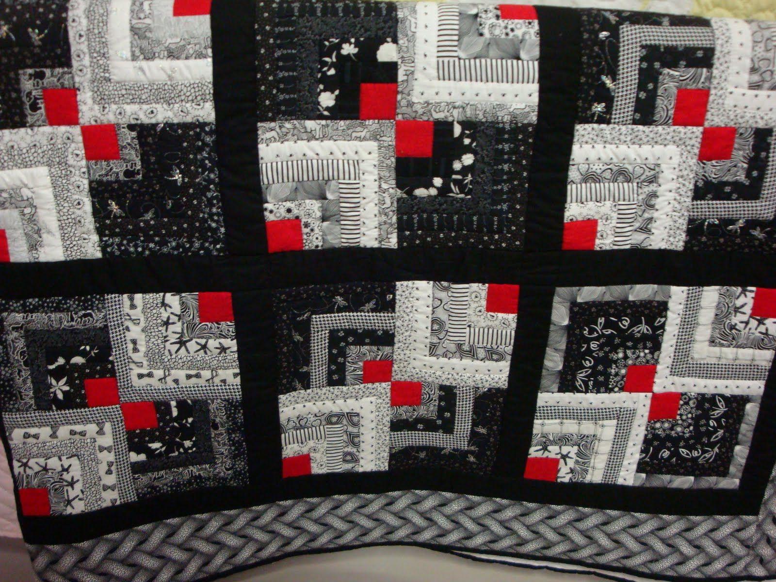 Top Result 70 Inspirational Hexagon Quilt Template Plastic Gallery ...