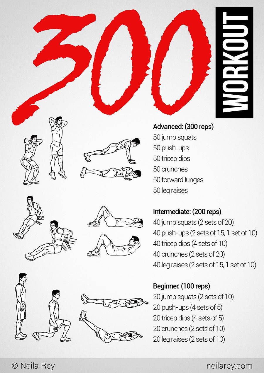 300 Body Weight Workout Buy Steroid Online Circuit Workouts Pinterest For The Morning Pinte Rh Com Routines Bodyweight Exercises