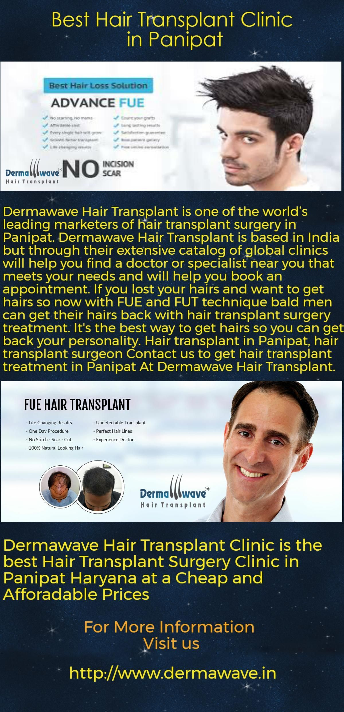 Hair Transplant At The Uk S Leading Loss Specias Restoration Services Fue Fut Treatments Consultations Payment Plans Available