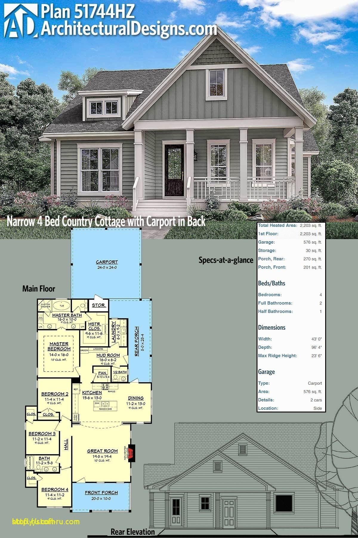 Affordable Craftsman Style Home Plans Craftsmanhouseplans Houseplans Homeplans Craftsmanstylefloorplans Craftsmanhome Arsitektur Denah Rumah Desain Rumah