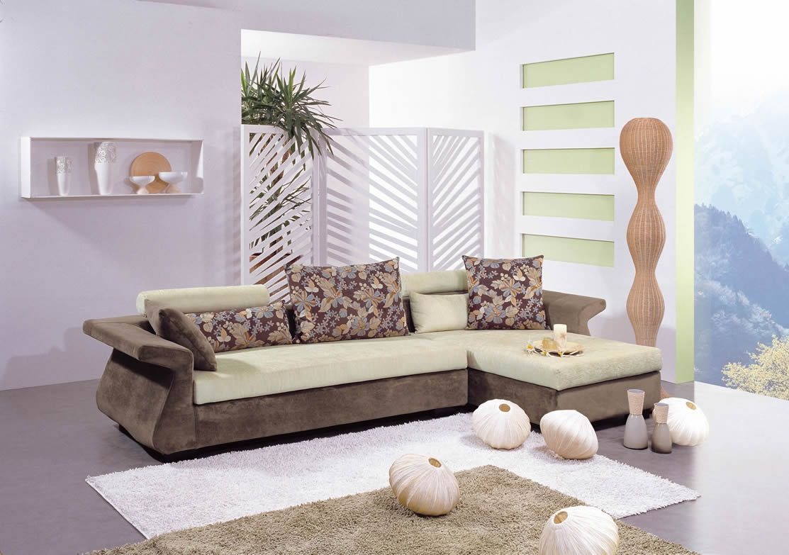 The Principles of Finding the Perfect Small Scale Sofa for Your ...