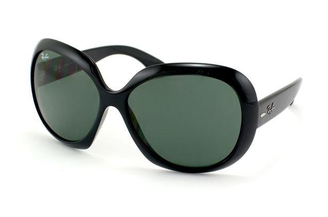 b7c97052d4e55 Gafas de sol Ray-Ban Jackie Ohh II RB 4098 601 71