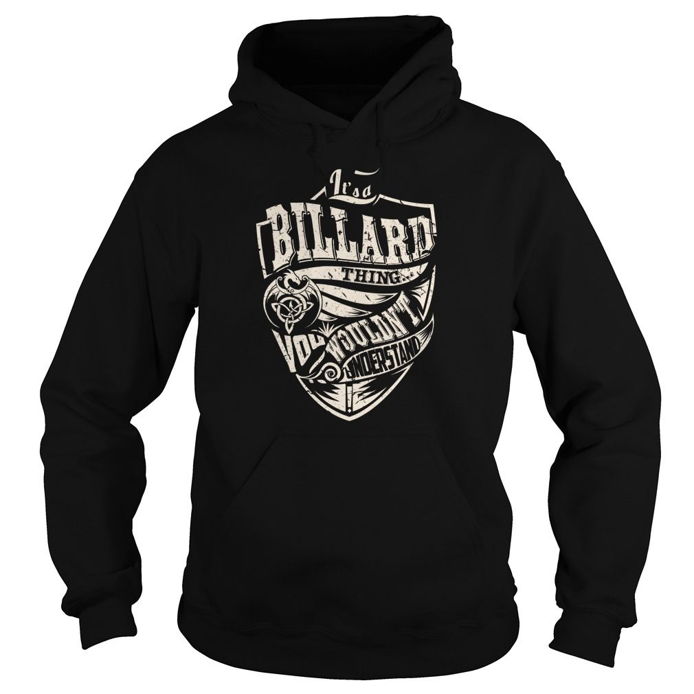 [New tshirt name ideas] BILLARD Last Name Surname Tshirt  Shirts This Month  BILLARD Last Name Surname Tshirt  Tshirt Guys Lady Hodie  TAG YOUR FRIEND SHARE and Get Discount Today Order now before we SELL OUT  Camping billard last name surname last name surname tshirt