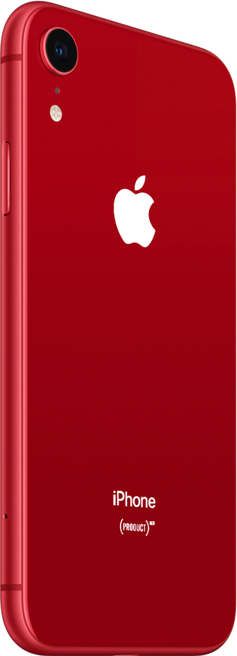 iPhone XR 128GB (PRODUCT)RED Verizon Apple androidwatch