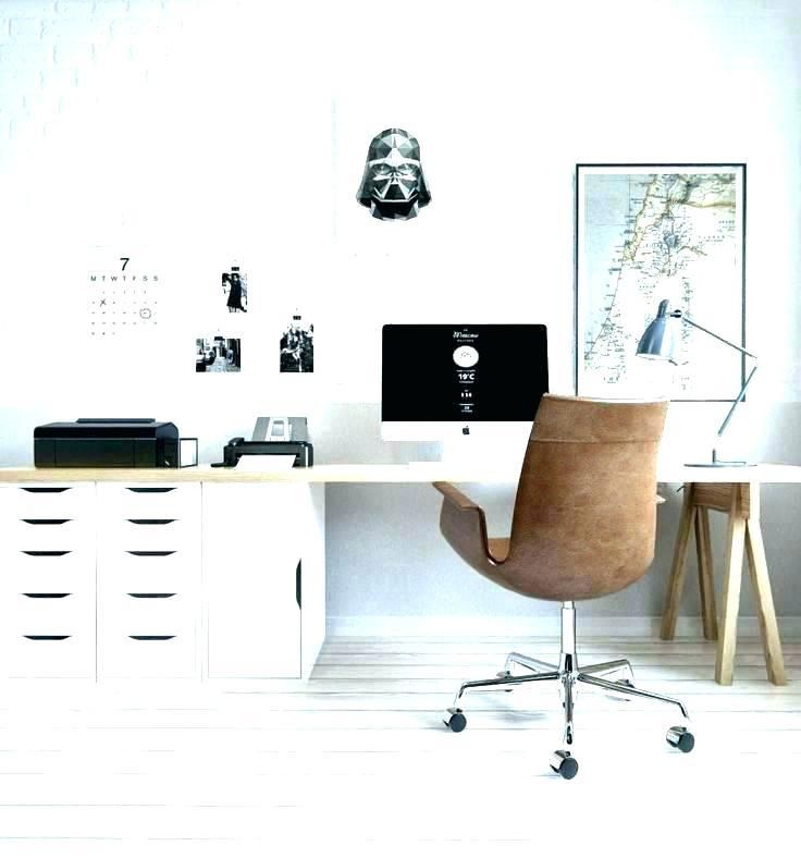 Contemporary Home Office Furniture Uk Contemporary Home Office Furniture Home Office Furniture Uk Chic Office Chair