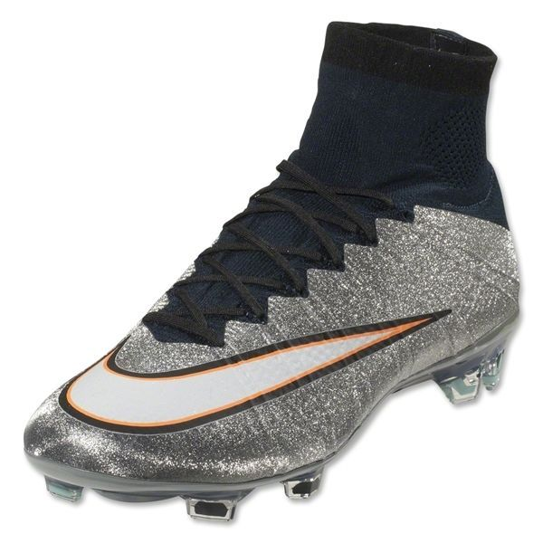 Nike Jr. Mercurial Superfly 7 Academy CR7 Safari HG