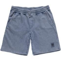 Blauer Usa Reflective Shorts Blau L Blauer #outfitswithshorts