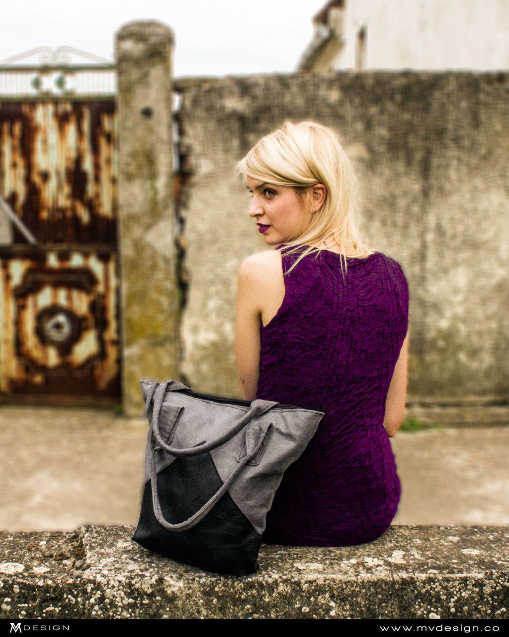 Models stylish facebook
