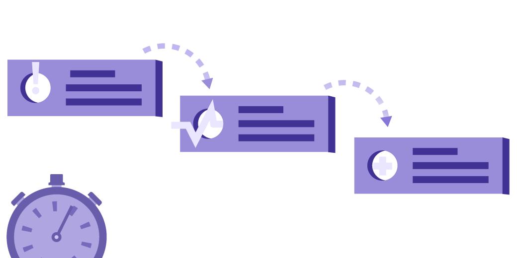 8 Jira Service Desk Apps To Improve Your Customer Service Work Life By Atlassian Customer Service Ads Improve Yourself