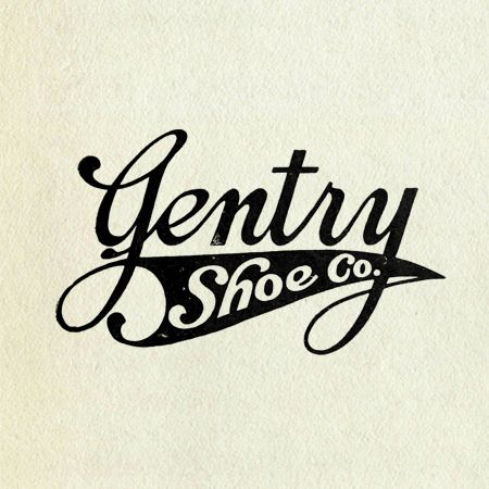 Vintage Sign Vintage Typography Vintage Signs Lettering