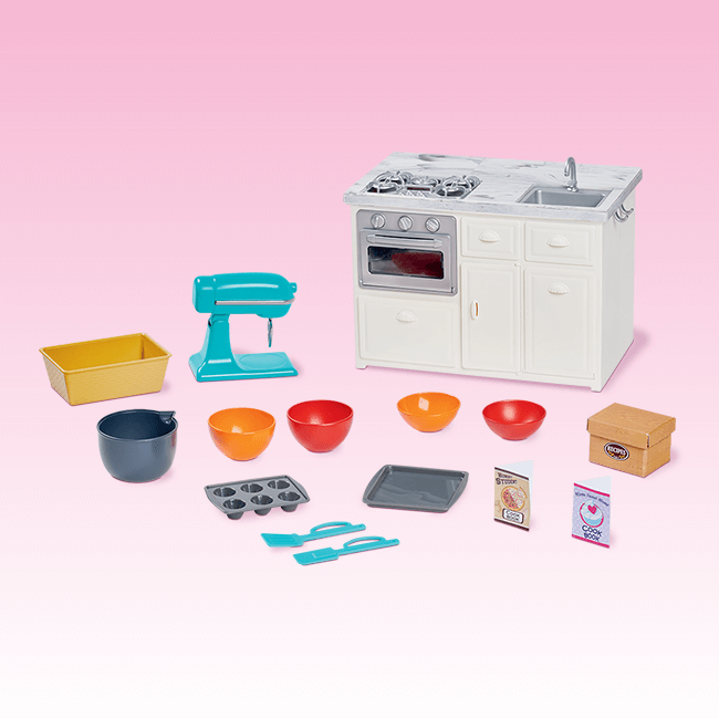 Play Accessories My Life As My Life Doll Stuff American Girl Doll Accessories American Girl House