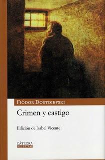Club De Pensadores Universales Crimen Y Castigo De Fiodor Dostoievski Books To Read Books Book Cover Design