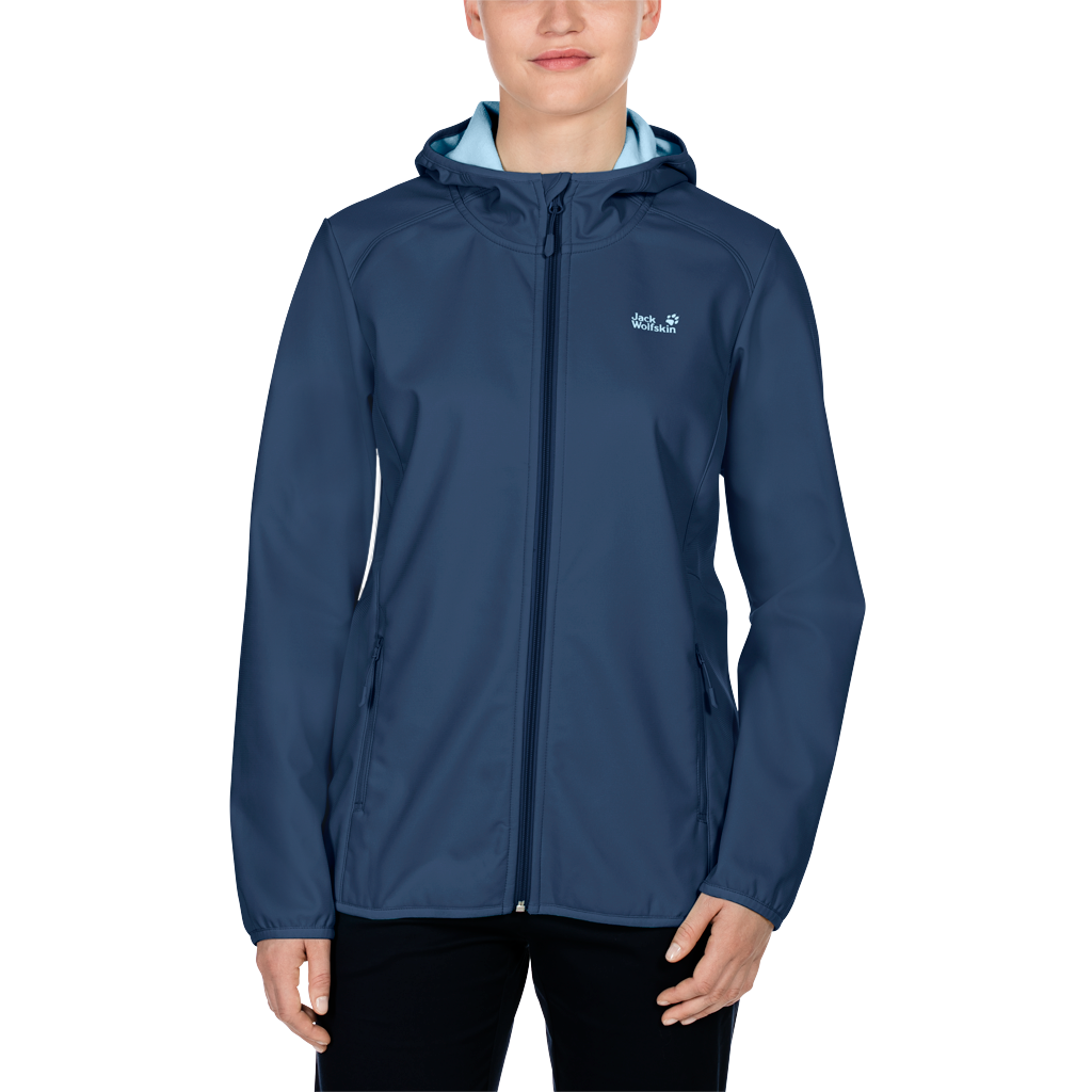Northern Point Women Active Wear For Women Jackets For Women Jackets