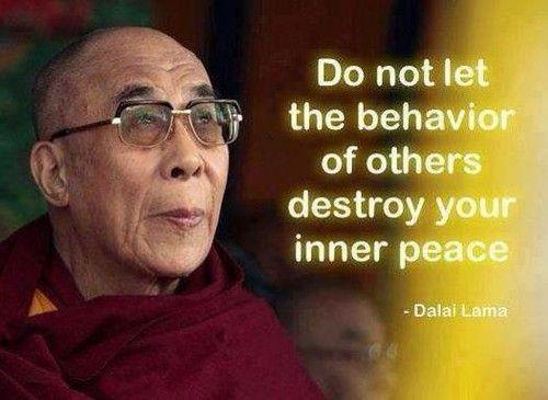 Motivational Quote, Inspirational Quote, Lifeschool, Narendra ...