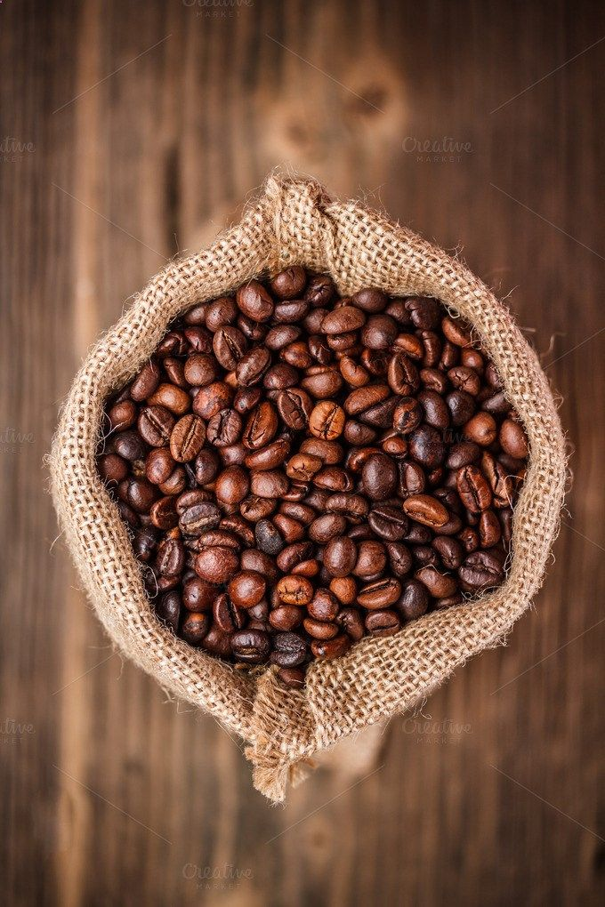 Coffee Beans By Grafvision Photography On Creative Market Gourmet Coffee Beans Coffee Beans Photography Coffee Beans
