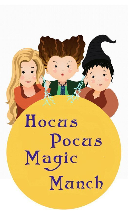 Hocus Pocus Magic Munch Mix #movienightsnacks This Magic Munch Mix is inspired by my favorite Halloween movie: Hocus Pocus. Perfect for movie night snacking or package in snack bags for a spookily delicious treat! #movienightsnacks Hocus Pocus Magic Munch Mix #movienightsnacks This Magic Munch Mix is inspired by my favorite Halloween movie: Hocus Pocus. Perfect for movie night snacking or package in snack bags for a spookily delicious treat! #movienightsnacks Hocus Pocus Magic Munch Mix #movieni #movienightsnacks
