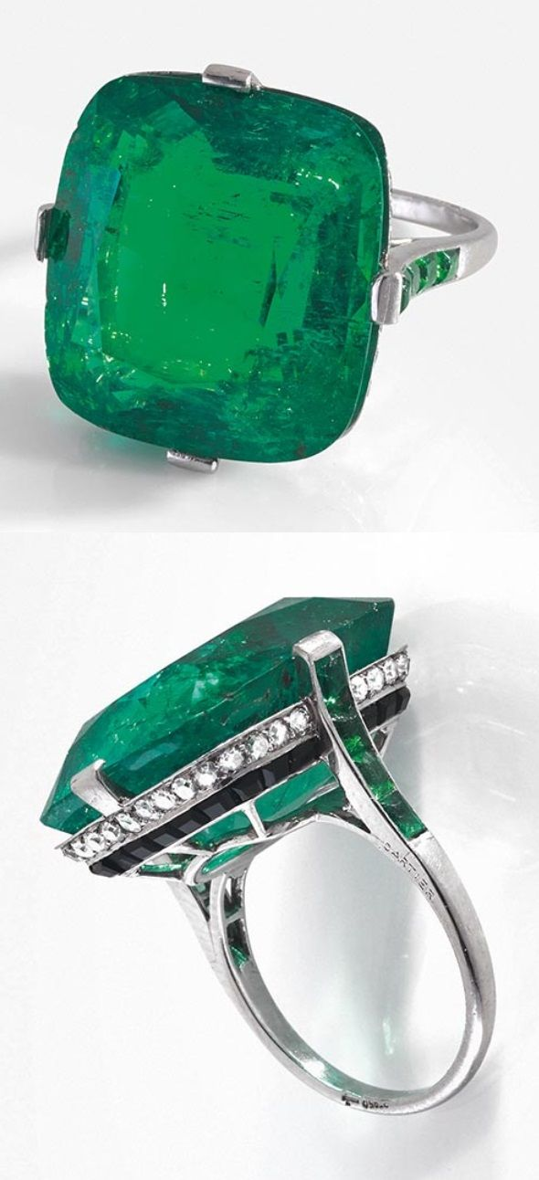 925 Sterling Silver Antique Rose Cut Vintage Style Diamond Natural Emerald Ring New Varieties Are Introduced One After Another Fine Rings