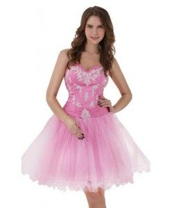 xl - 5x short puffy poofy formal prom plus size homecoming ...
