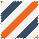Everyday Icons Patterns フリーアイコン アイコン素材 グラフィックデザイン