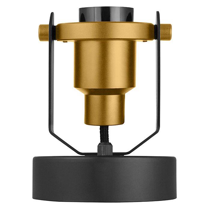 24 Wandfarbe Gold Bauhaus