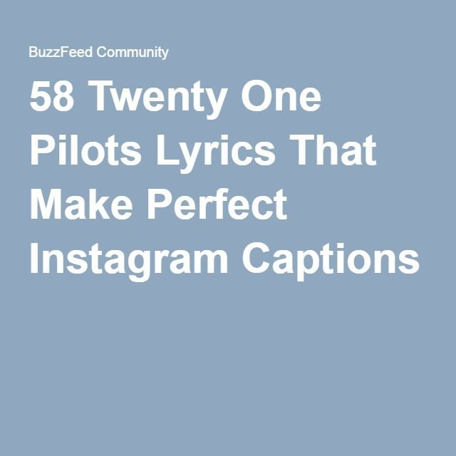 12 Best Images About Music For Melodica On Pinterest: Best 25+ Song Captions Ideas On Pinterest