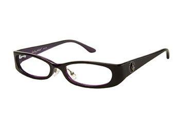 Baby Phat 224 Dark Purple