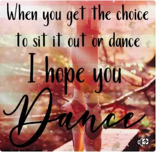 Pin By Willine Mirthful Joy On Dance To The Music Motivational Posters What Do You Meme Memes