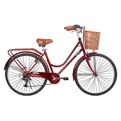 Com Bicicletas Bicicletas Vintage Bicicletas De Paseo