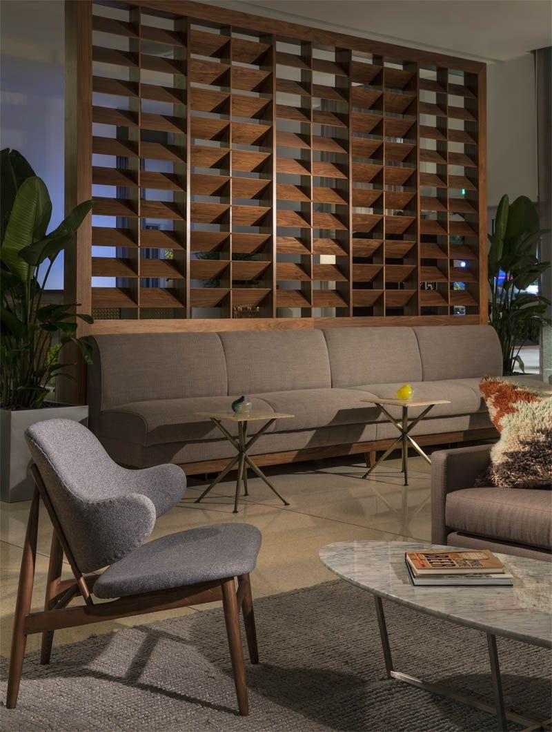 Washington Park Hotel Design By Bigtime Design Studios Hotels