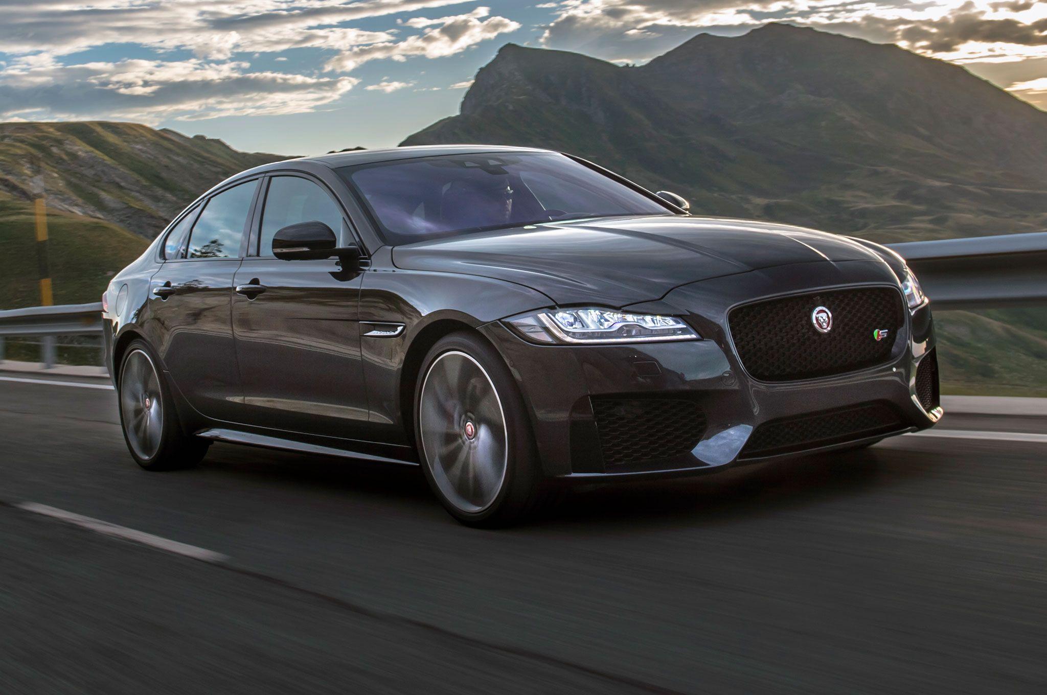 jaguar xf 2016 - buscar con google | jaguar cars | pinterest