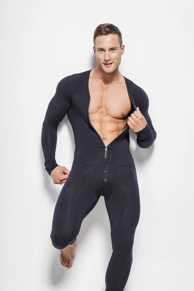 3a0d9829e5 Onesie Mens Onesies t Sexy men Hot guys and Guys