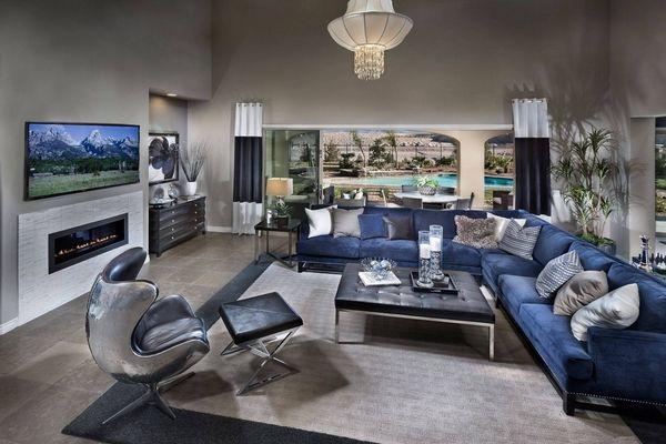 Gray Living Room Ideas Color Combinations Furniture And Decoration Wohnzimmer Design Wohnzimmer Ideen Silber Wohnzimmer