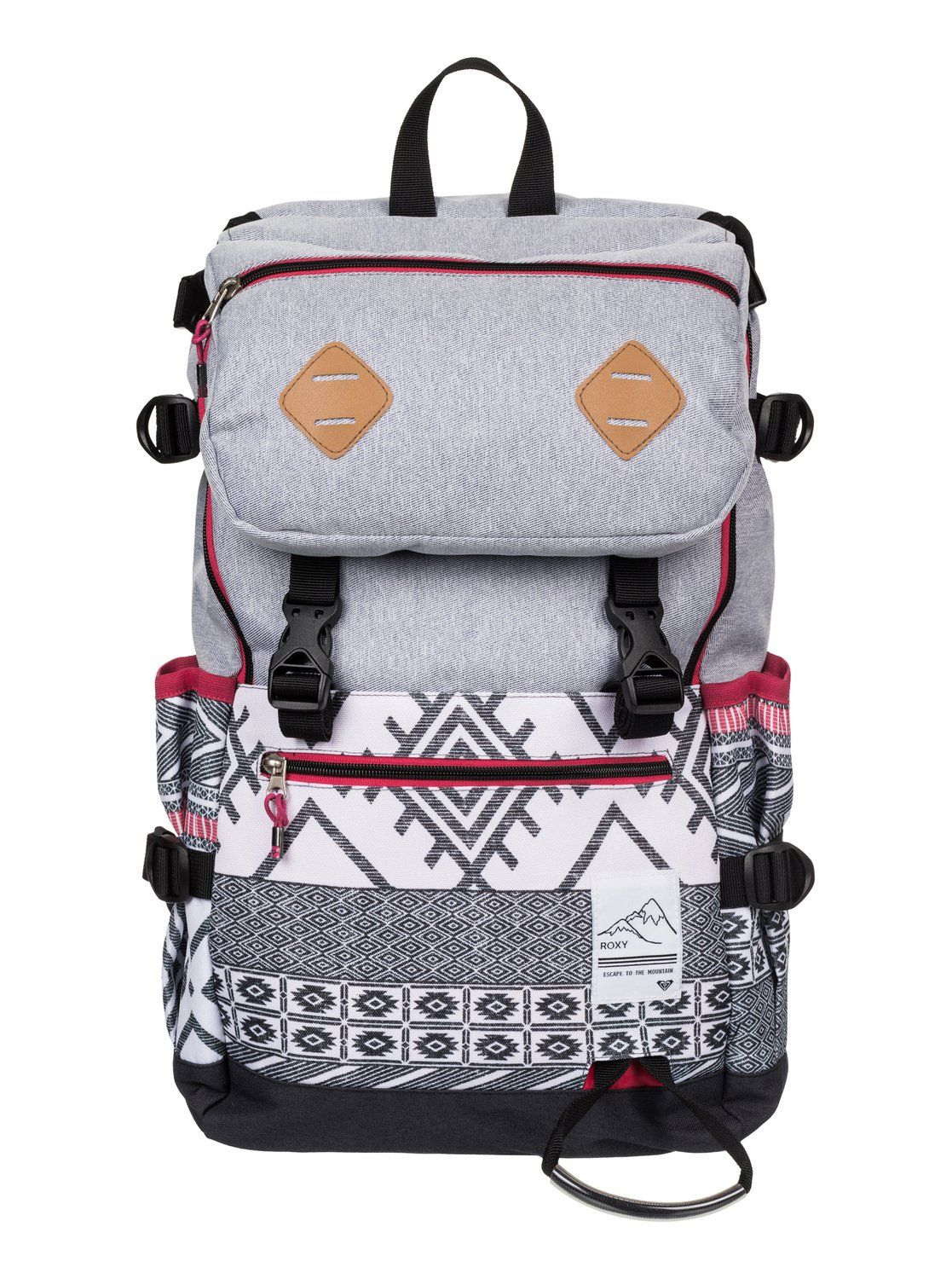 6e97d5e828 Tribute - 20L Snow Backpack in 2019 | mochilas | Roxy backpacks ...