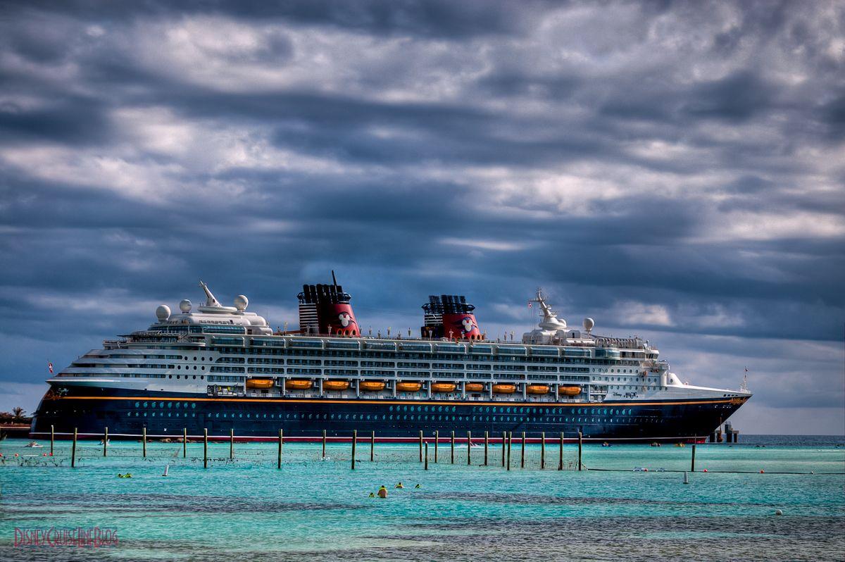 Cruise Ship Beautiful WallpapersHigh Definition All HD