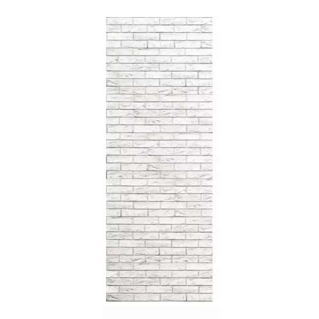 Panel Scienny Pcv Vilo Motivo 250 D Loft Brick 2 65 M2 Panele Pcv Paneling Brick 65th