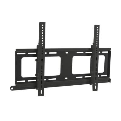 Promounts Apex By Large Tilt Tv Wall Mount For 47 90 Black