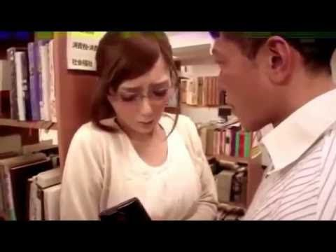 Film Semi Jepang - Teacher Love Student | Film Semi 21 di 2019
