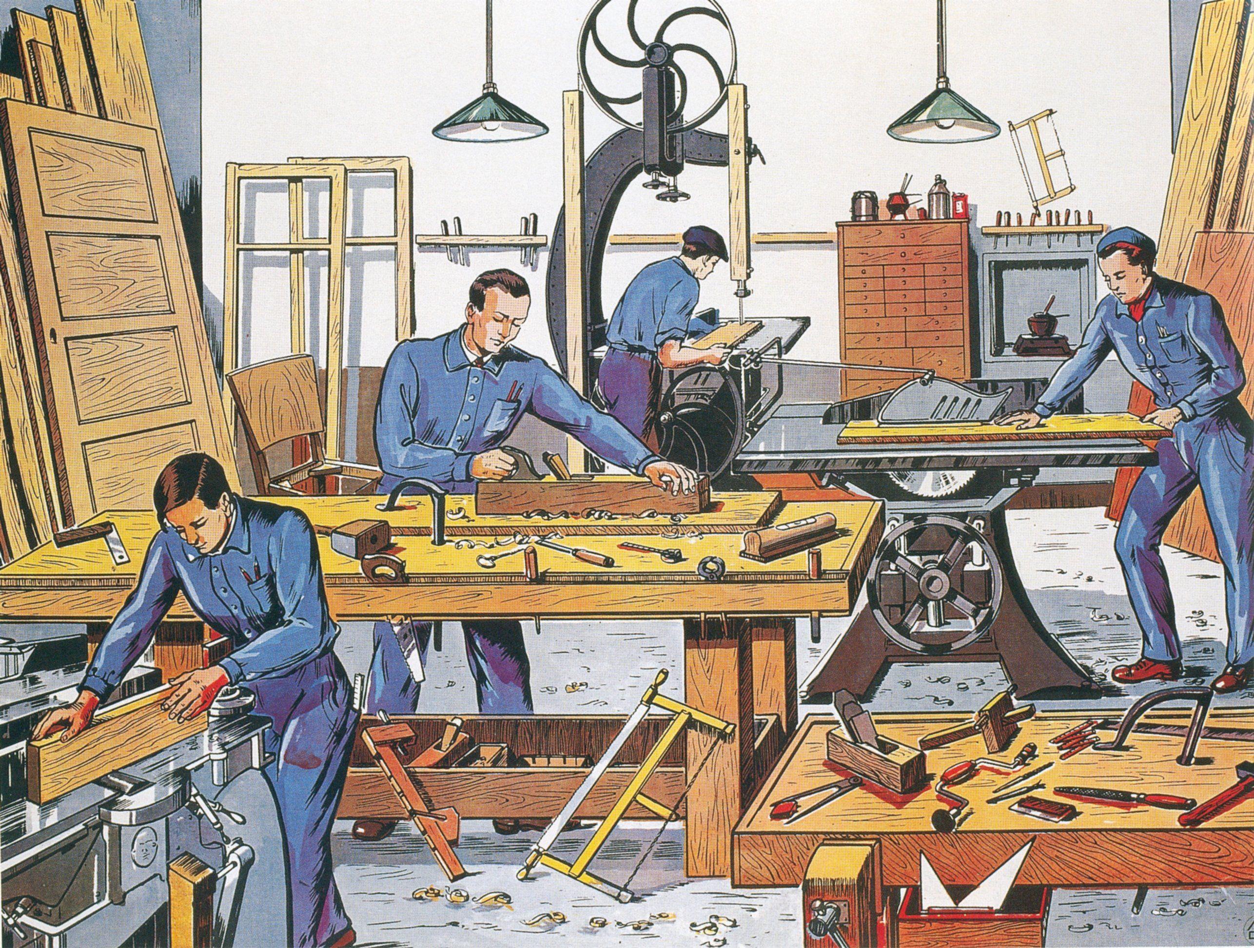 Картинки на тему станок
