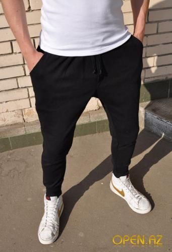 8b00645e Модные мужские спортивные штаны | mens fashion | Мужские спортивные ...